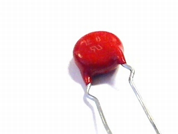 Varistor V130LT2