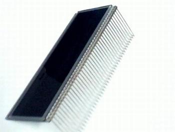 LCD Display LPH1970-1