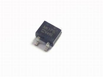 MD7S-W Brugcel 1000V 0.5A