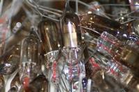 Neon lampje IN-3
