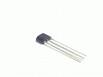 44E-A1344EUA-T Hall sensor