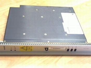 Power supply CS860A - S1:4 Lucent