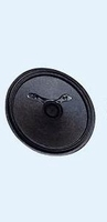 Mini luidspreker 0,15 watt