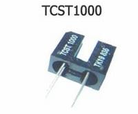 TCST1000 optical sensor