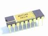 AD571KD ADC single SAR 10 bit parallel 18 pin SBC DIP
