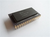 ADC80-12 ADC 12 bit single ended parallel