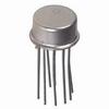 AD708AH OPAMP, 900KHZ, 0.3V/s
