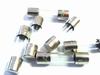 Zekeringen 2.5A 250V SNEL 10 stuks