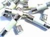 Zekeringen 4A 250V 5x20 SNEL 10 stuks