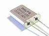 Quartz kristal 20 mhz