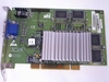 Old graphic card PCI3616C/63 for PC