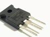 IRG4PC40SPBF Standard Speed IGBT