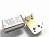 Quartz kristal oscillator 20 mhz