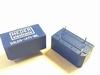 Relais Meder 5 Volt - DIL05-1A71-16L