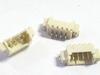 Male header 5 pins SMD 0532610490 Molex
