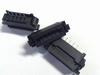 FFC / FPC connector 5 polig 2.54RM
