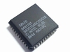 S83C154 - DCCUG12 Microcontroller 8-bit