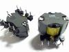 T60405-R4025-X124 Choke
