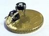 Instelpotentiometer PT6 topadjust 2K5 Ohm