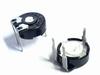 Instelpotentiometer PT10 topadjust 500 Ohm
