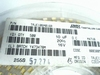 500 x SMD Tantaal condensator op rol 10uf 16V TAJC106M016R