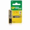 27A/MN27  Batterij alkaline 12 V Super