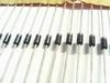 SR150 Schottky diode 50V 1A