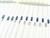 1N6263 Schottky Diode 60V 1 mA