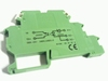 DEK-OV-12DC/ 24DC/ 3 - Solid-state relaisklem Phoenix Conta