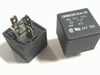 Relais Omron 4141-24 - 24VDC 35A  SPDT