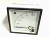 paneelmeter 0-1000 ampere DC