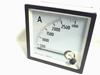 paneelmeter 2500/5A DC