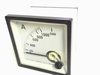 paneelmeter 1000/5A AC