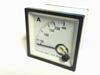 paneelmeter 200/5A AC