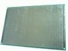Experimenteerprint 120mm X180mm dubbelzijdig eilandraster