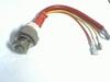 BTW23-800R thrysistor 800 volt