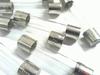 Zekering 4A 250V 6x32 Snel