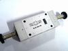 Airtec M05 530-HN valve