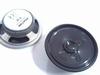 Mini luidspreker 2 watt met waterdicht membraam
