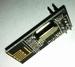 Draadloze 2,4 Ghz transceiver module