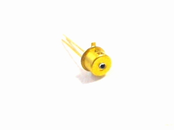 CQF24 infrarood transmitter diode 880n