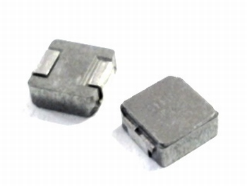 Smoorspoel SMD 2,2uh High power!