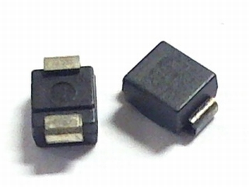 SMBJ15A-TR unidirectional diode