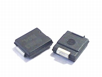 MBRS340 DIODE