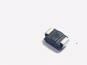 WP50093L3 diode