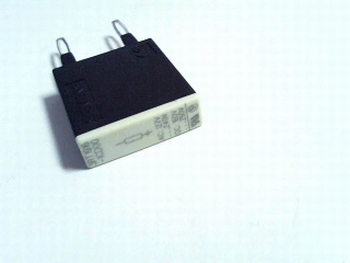 3RT19 16-1CD00 Surge Suppressor Siemens