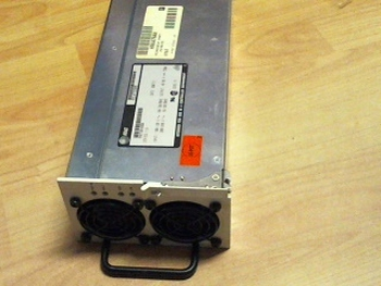 Power supply RM0750HA000 van AT&T Out 48-58V 750Watt