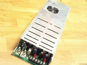 Power supply XL50-4415C van Artesyn
