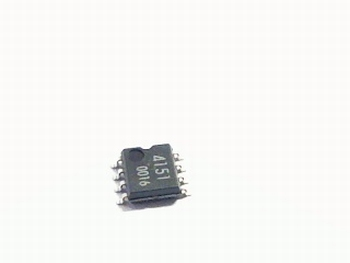 XR4151MD Voltage-to-Frequency Converter