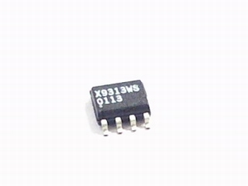 X9313WS, Digital Potentiometer 10kO 32-Positions